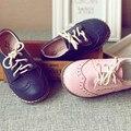 Новинка года; испанская обувь с перьями для маленьких девочек; милая детская обувь для маленьких девочек; обувь для маленьких девочек