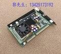100% Высокое качество тест AS-3250 REV. C дает вентилятор памяти процессора новый цвет