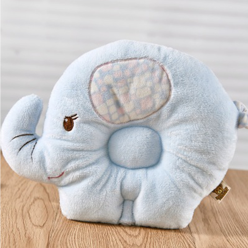 bebe travesseiro recem nascido dos desenhos animados respiravel 04