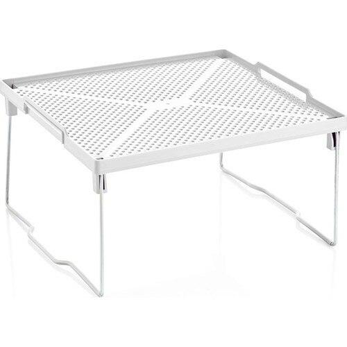 2021 New Model Cabinet Interior Shelf Organizer, Practical Kitchen, Wardrobe, Life ,Quality, Assurance, Healthy
