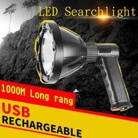 Precio https://ae01.alicdn.com/kf/H88d543e781cd4b539bf36c8deb1ecc6ct/Luz de 30W de largo alcance iluminación industrial LED de mano foco patrulla reparación automática linterna.jpg