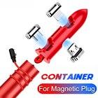 Portable Magnetic Pl...