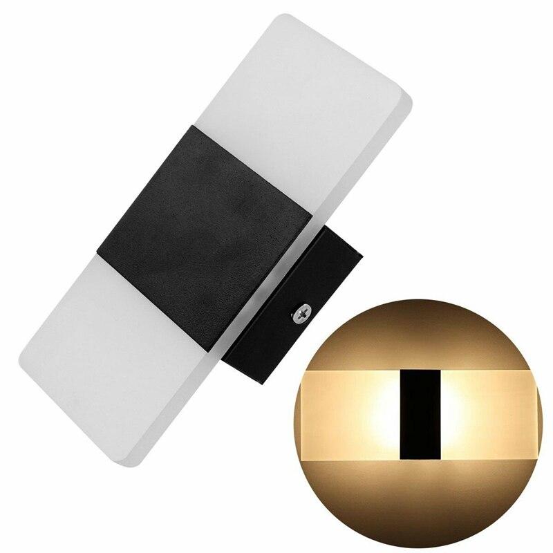 ponto casa quarto dispositivo elétrico-preto + branco quente