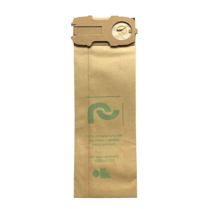 To fit VAX WASHABLE REUSABLE CLOTH VACUUM CLEANER BAG MODELS 6131 7131 2000 4000