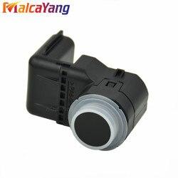 Alta qualidade sensor de estacionamento do carro detector de estacionamento sensor de estacionamento pára estacionamento pdc para hyundai kia 96890-c1100 96890c1100