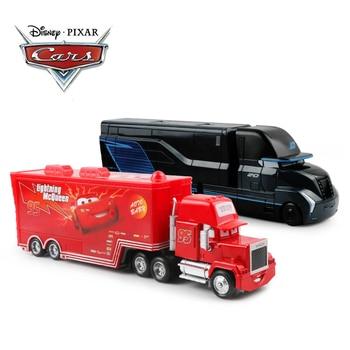 Disney pixar Kamión – 37 variant
