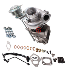 TD05 16G Carregador Turbo PARA Mitsubishi Eclipse /Galant / Talon 2.0DOHC 4G63 4G63t turbocompressor