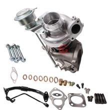TD05 16G Turbo Ladegerät FÜR Mitsubishi Eclipse /Galant / Talon 2,0 DOHC 4G63 4G63t turbolader