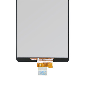 Image 5 - LCD Display Touch Screen For LG X Power K220 K220DS Digitizer Assembly With Frame K220DSF K220DSZ K220F K220H K220T Replace Part