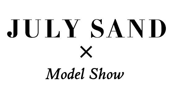 July sand высококачественный купальник женский сексуальный цельный