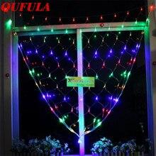 OUFULA Outdoor Landscape Lamp…