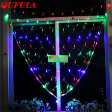 Oufula наружная Ландшафтная лампа Водонепроницаемая декоративная