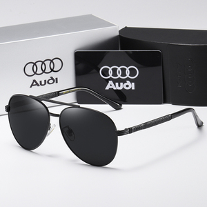 New Polarized Men Sunglasses C