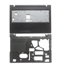 Capa para lenovo G50-70A G50-70 G50-70M G50-80 G50-30