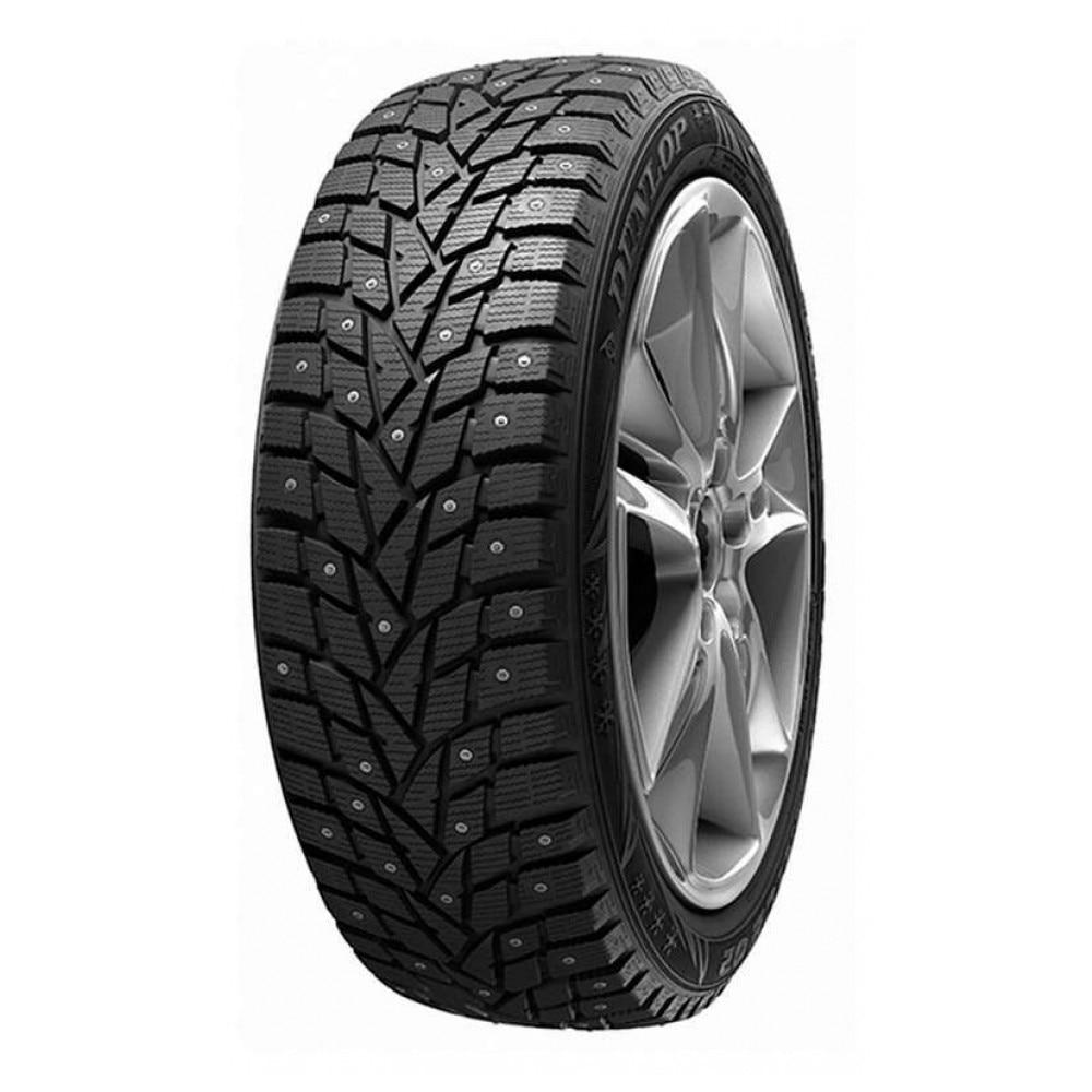 Automobiles & Motorcycles Auto Replacement Parts Wheels Tires & Parts Tires Dunlop 957668 цена