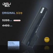 JIGU Laptop Battery HSTNN-LB1Z HSTNN-XA18 HSTNN-YB1X HSTNN-UB2C HSTNN-LB1Y HSTNN-IB1X HSTNN-LB1X For HP