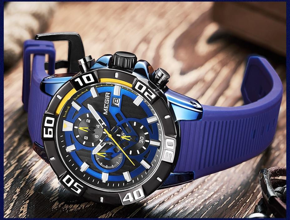 H88e5e854290343cd8bd1a6622acdbd9e5 Sport Watch Silicone Quartz Military Watches