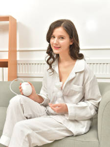 SZIMEITU Breast-Pumps...