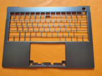 New for Huawei MateBook X Pro C cover keyboard bezel MACH W29 US layout