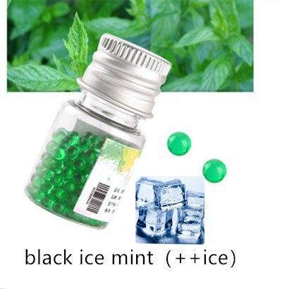 100 шт./упак. уникальный держатель для сигарет с фруктовым ароматом и мятным вкусом, аксессуары для курения, Мужской подарочный держатель для сигарет|Аксессуары для сигарет|   | АлиЭкспресс