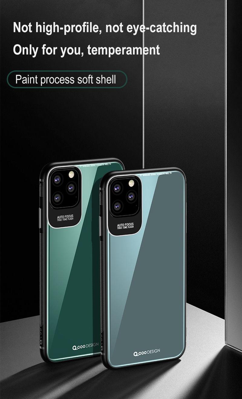 9-3-iPhone11镜头滴胶壳_01