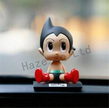 Hot Anime Astro Boy Tetsuwan Atom 5