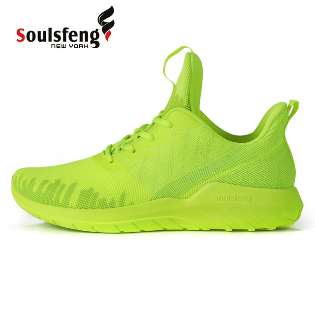 Details about  /US Womens Breathable Sneakers Sports Running Tennis Shoes Joggers Mesh Trainers