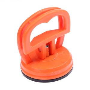 Puller Dent-Removal-Tools Suction-Cup Car-Repair-Kit Useful Auto-Body Lifter-Locking