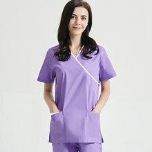 Одежда для мытья операционной кисти ручной костюм раздельный