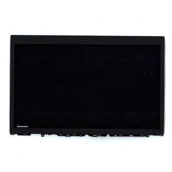 New for Lenovo Thinkpad X220 X220I X230 X220T X230I Touch LCD Shell Screen 12.5 Multi. With Bezel LP125WH2 FRU 04W3990 hot sale 2020 ssd adapter hard drive cover hdd ssd bracket tray lid for lenovo ibm x220 x220i x220t x230 x230i t430