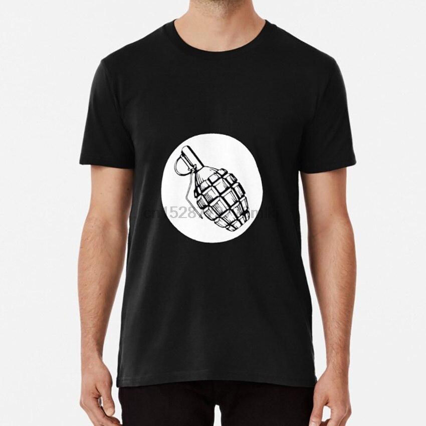 Limonka T shirt nasbol national bolshevik eduard limonov russia the other russia communist communism