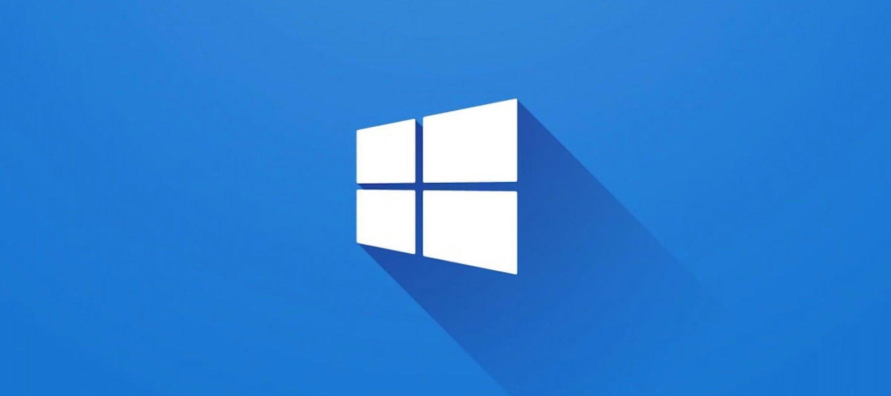 Windows 10 1909 最新正式版系统镜像下载地址