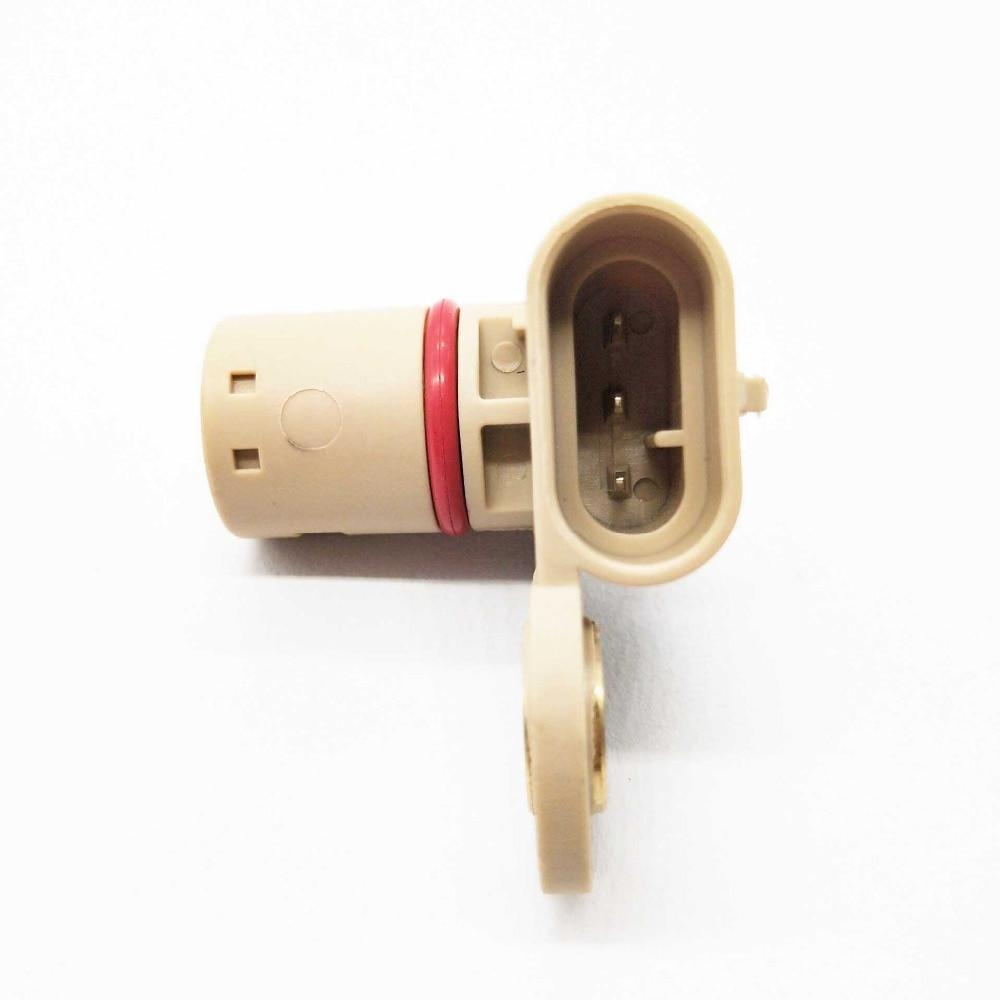 Engine Coolant Thermostat fits 79-02 2554 7.6L-L6 STANT 14559