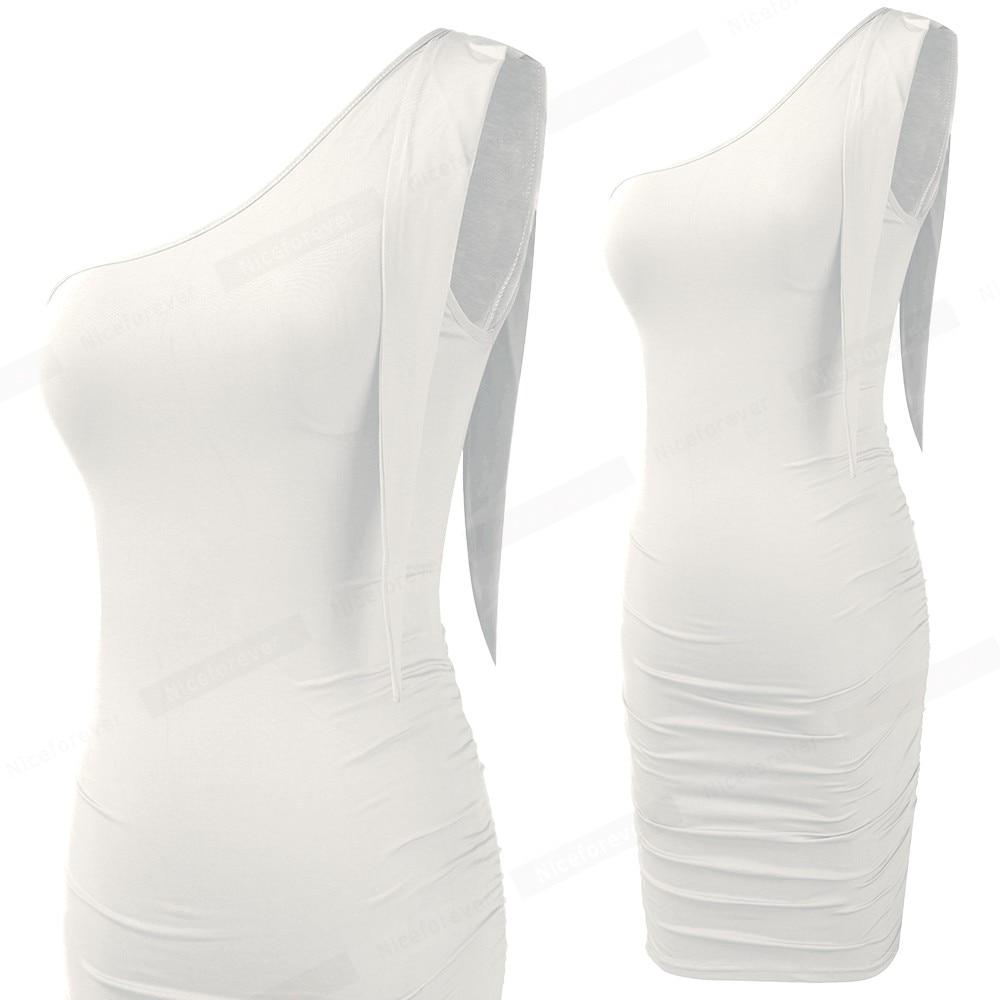 103 white (3)