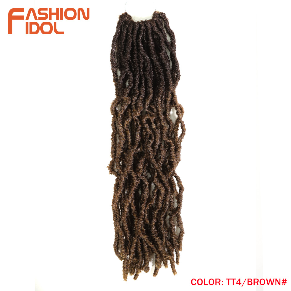 TT4-BROWN#