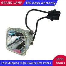 Yüksek kaliteli uyumlu projektör lambası ampuller NP16LP 60003120 NEC M260WS M300W M300XS M350X M300WG M300XSG M350XG M311W M361X