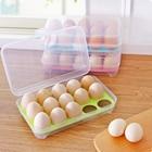 Refrigerator Eggs St...