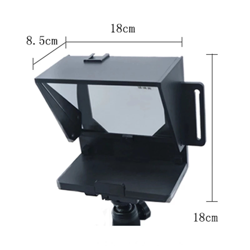 2020-New-Portable-Prompter-Smartphone-Teleprompter-with-remote-control-for-News-Live-Interview-Speech-for-Mobile.jpg_Q90.jpg_.webp (3)