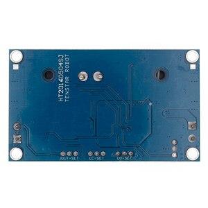 Image 2 - 20 pièces LTC3780 DC 5 32V à 1V 30V 10A Module de charge de régulateur automatique