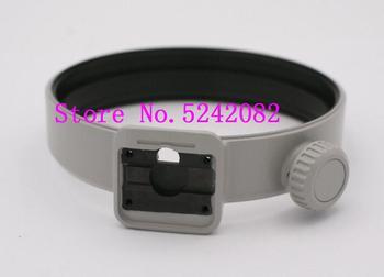 Nuevo para Canon EF 100-400MM F/4,5-5,6 L es II USM trípode anillo assy de reparación de la parte