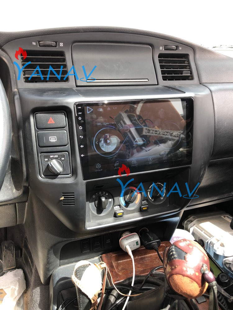 Nissan Navigation Update 2019 : nissan, navigation, update, Navigation, Android, Multimedia, Radio, Player, For-Nissan, Safari, Touch, Screen, Stereo, PLAYER, Offer, #6A69B, Cicig