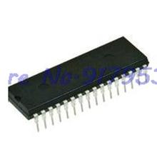 цена на 10pcs/lot W29C040-90B W29C040 DIP-32
