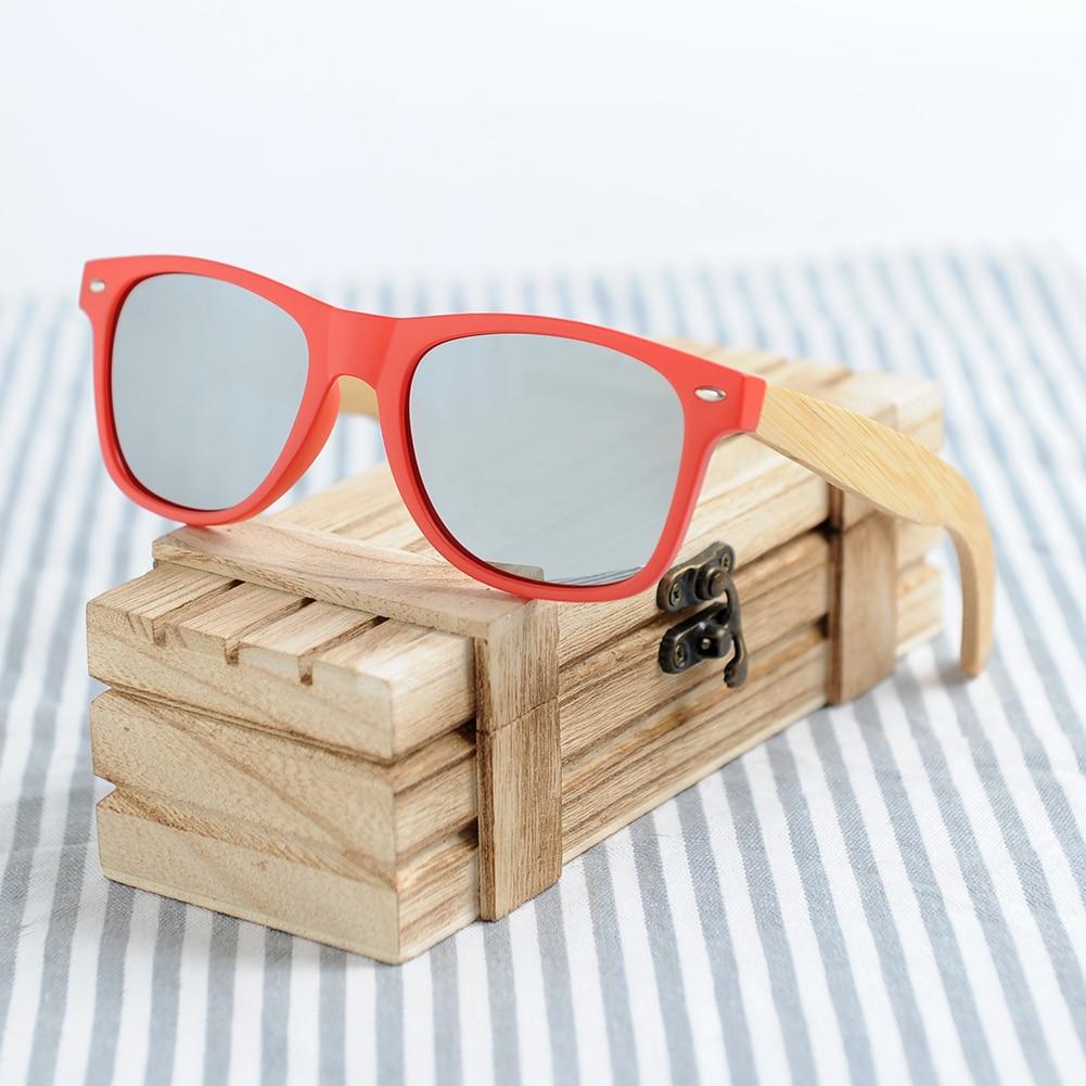 personalizar para homem mulher óculos de sol