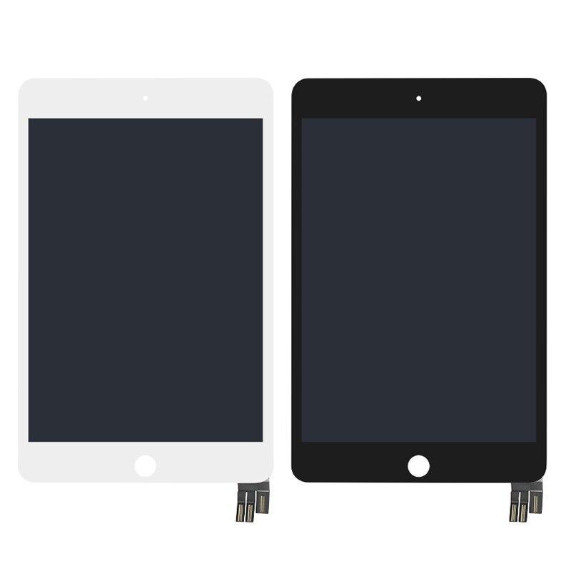 Pour iPad Mini 5 LCD écran tactile assemblée remplacement pour iPad Mini 5 (2019) A2133 A2124 A2125 A2126 écran LCD