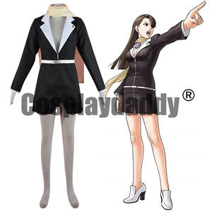 Phoenix Wright Buy Phoenix Wright With Free Shipping On Aliexpress Version