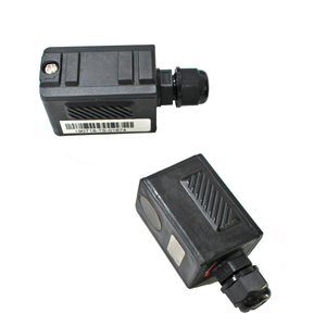 Image 2 - TUF 2000M Durchflussmesser TS 2(DN15 ~ 100mm)/TM 1(DN50 ~ 700)/TL 1 Ultraschall Modul Flow Meter Sensor Wandler Kabel Zubehör