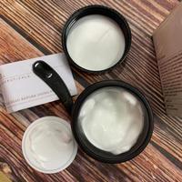 New Sealed Face Finishing Moisturizer, 2fl. oz. 59ml Skin Care Cosmetic Cream Hot Sale 4