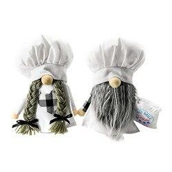 День Святого Валентина безликие Куклы Для Девочек креативные плюшевые безликие Куклы Украшение муньекас украшения подарок Куклы Для детей
