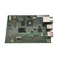 C5F93-60001 C5F94-60001 Mainboard for HP M402N M402DN M402DW 402 402N 402DN 402DW Formatter Board Logic Board