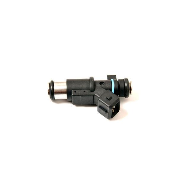 Injecteur de carburant pour Peugeot 206/207/37/308 OE 1984E0, 01F002A, 0280156357, 348001, moteur dinjection de carburant électronique r30